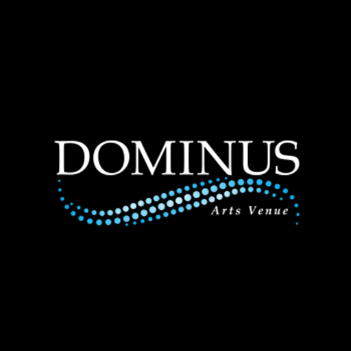 Dominus Customer Service