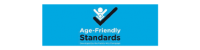 Age Friendly Logo-01