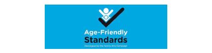Age Friendly Logo-01