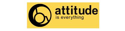 AiE-Logo-Blk-on-Yel-HR-01