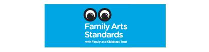 Family Art - Logo-01